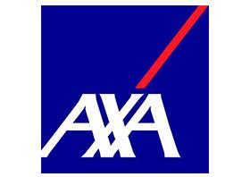 AXA_Web-1