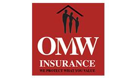 OMW_Website_Logo-1