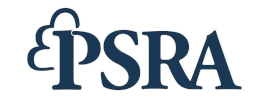 PSRA Open-1