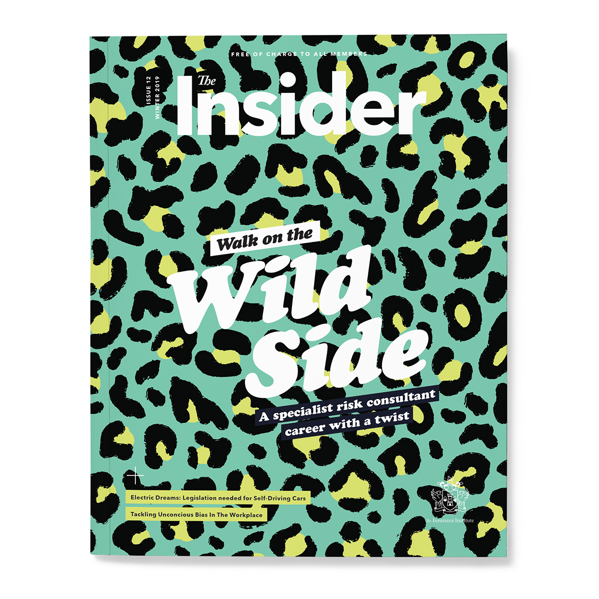 The-Insider-Issue-12
