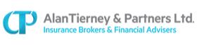 A-Tierney-Website-Logo-1