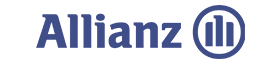 Allianz_Web-1
