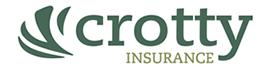 Crotty-Insurance_Web-1