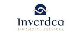 Inverdea_Website_Logo-1