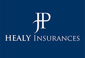 JP-Healy_Website_Logo-1