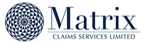 Matrix-Claims_Web-1