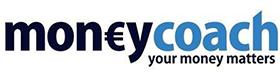 MoneyCoach_Web-1