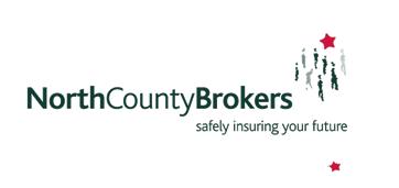 North County Brokers Logo-967721-edited