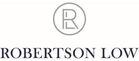 Robertson-Low_Web_Logo-1