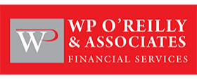 WP_OREILLY_-Website_Logo-1