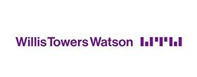 WillisTowersWatsonLogo_Web-015673-edited