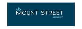 MountStreet_Web-1