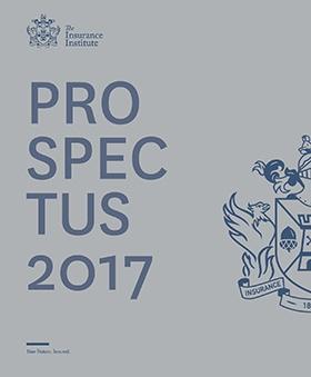 Prosepctus_2017_Cover.jpg