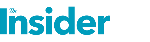 Insider-landing-page-logo