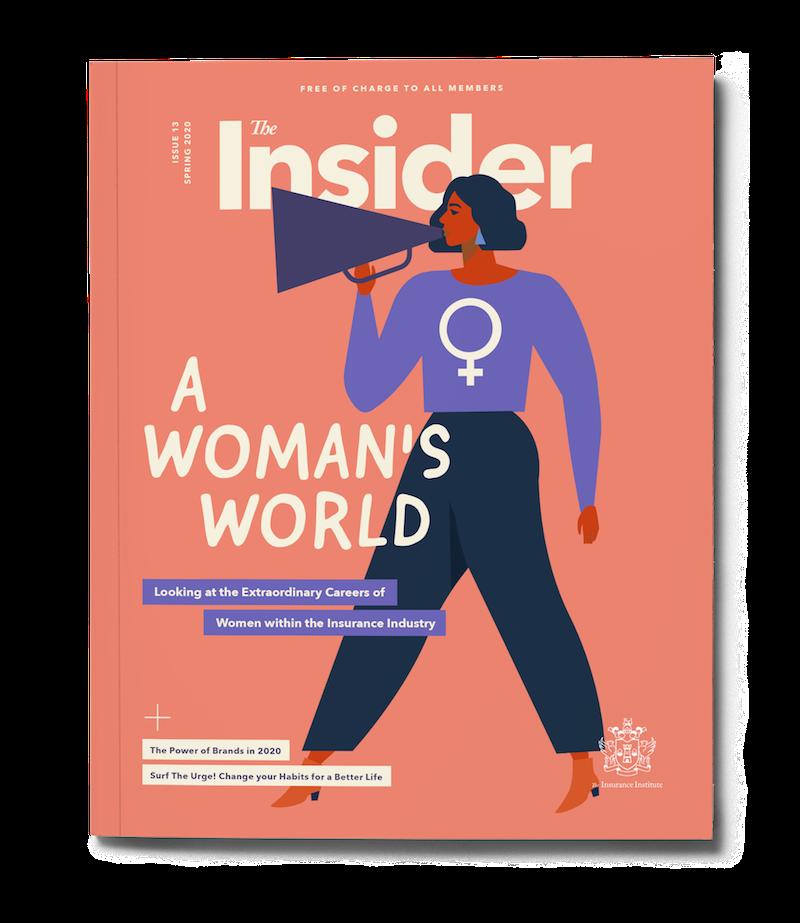 13-insider-cover