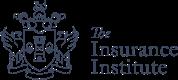 insurance-institute